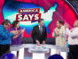 America Says TV show on GSN: (canceled or renewed?)