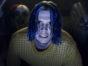 American Horror Story TV show on FX: season 10 renewal
