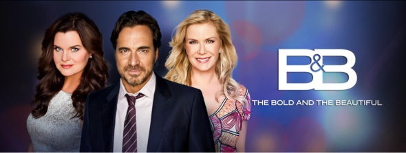 The Bold and the Beautiful TV show on CBS: season 32