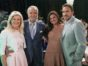 The Bold and the Beautiful TV show on CBS: renewed