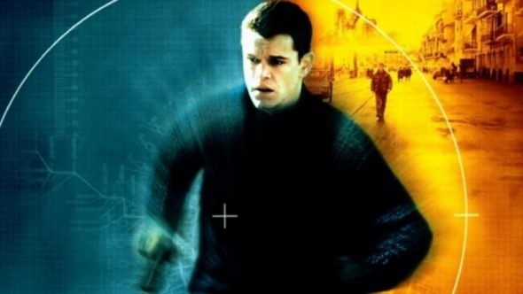 Treadstone: USA Orders Spinoff Series Based on Bourne Film Franchise