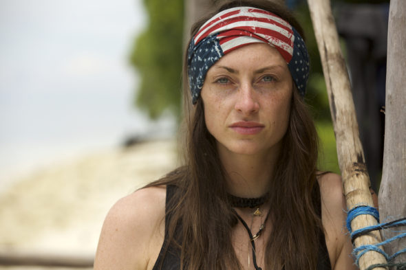 Castaways TV show on ABC: canceled or season 2? (release date); Vulture Watch