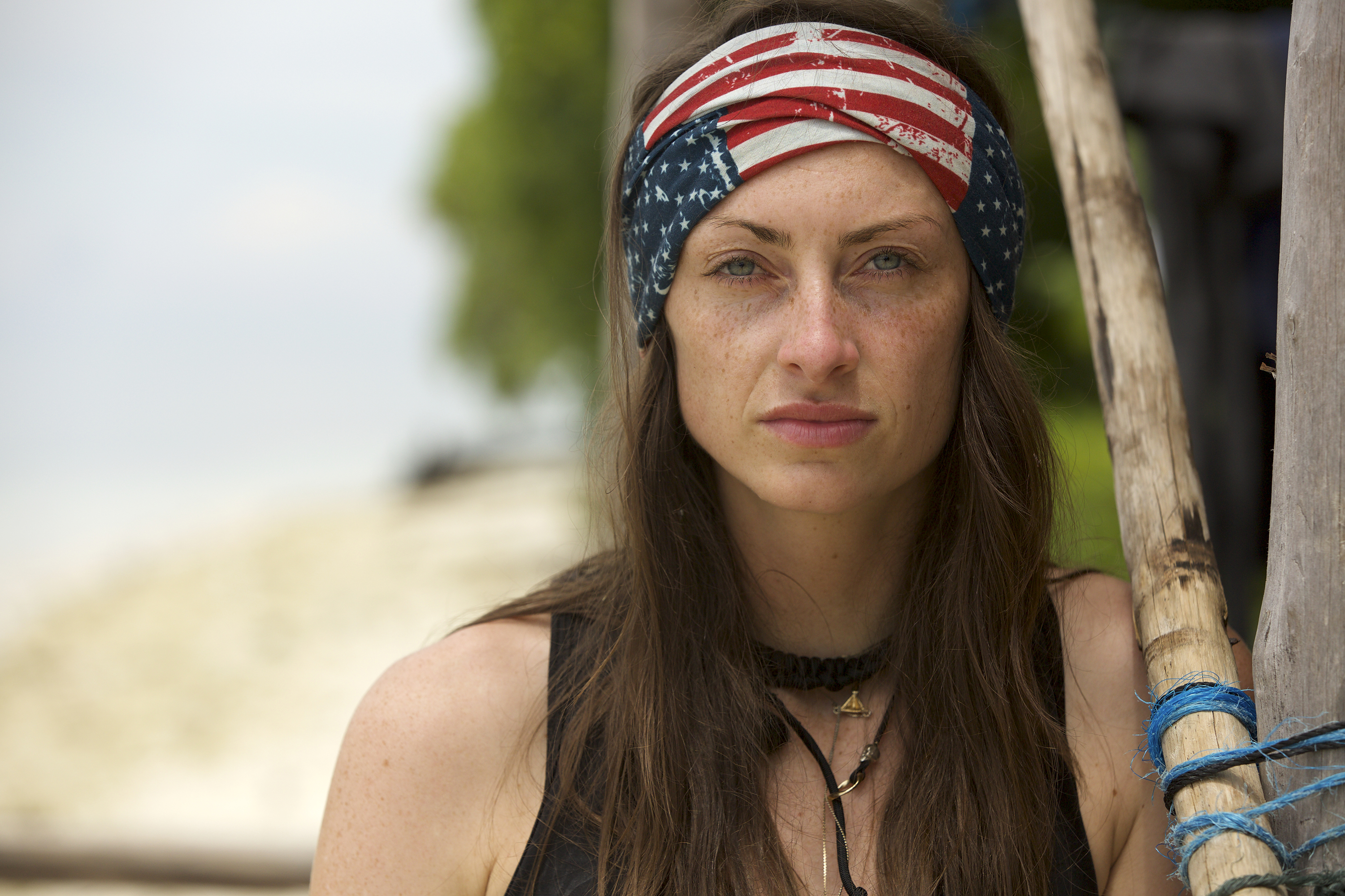 Castaways on ABC: Cancelled or Season 2? (Release Date