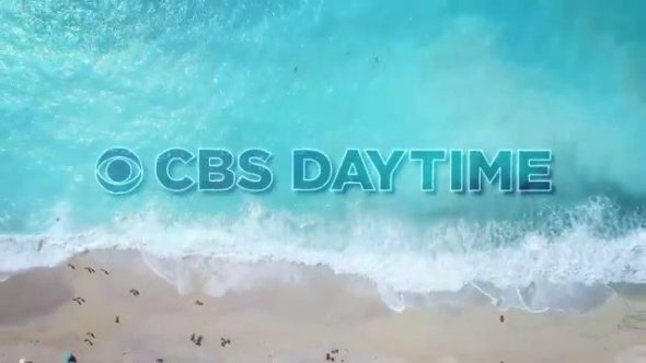 CBS Daytime TV shows: canceled or renewed?