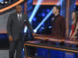 Celebrity Family Feud TV show on ABC: season 5 renewal (canceled or renewed?)