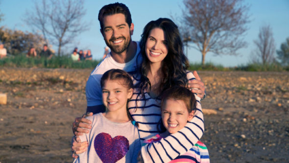 Chesapeake Shores TV show on Hallmark: canceled or season 4? (release date); Vulture Watch