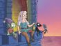 Disenchantment TV show on Netflix: canceled or season 2? (release date); Vulture Watch