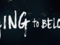 Dying to Belong TV show on Oxygen: (canceled or renewed?)