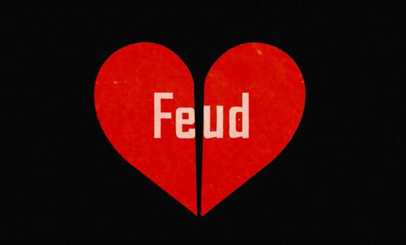Feud TV Show on FX: canceled, no season 2