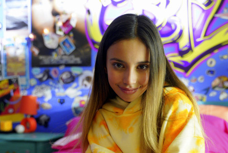 Gabby Duran & The Unsittables TV show on Disney Channel: (canceled or renewed?)