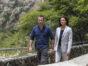 Hawaii Five-0 TV show on CBS: (canceled or renewed?)Hawaii Five-0 TV show on CBS: (canceled or renewed?)