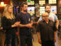 It's Always Sunny in Philadelphia TV show on FXX: season 13 viewer votes episode ratings (cancel or renew season 14?)