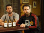 It's Always Sunny in Philadelphia TV show on FXX: canceled or season 14? (release date); Vulture Watch