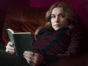 The Little Drummer Girl TV show on AMC: (canceled or renewed?)
