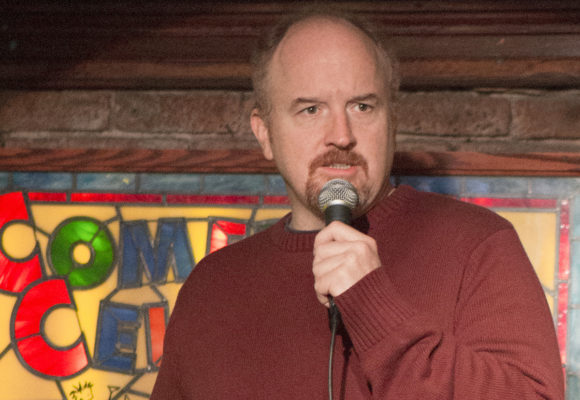Louie TV show on FX: (canceled or renewed?)