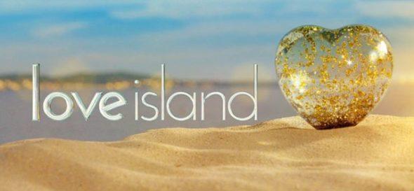 Love Island TV show on CBS (canceled or renewed?)