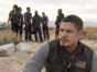 MAYANS MC TV show on FX: canceled or season 2? (release date); Vulture Watch