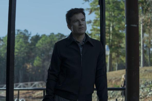 Ozark TV show on Netflix: canceled or season 3? (release date); Vulture Watch