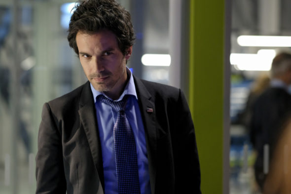 Salvation TV Show on CBS: canceled or renewed?