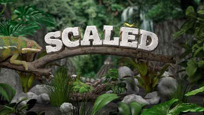 Scaled TV show on Animal Planet: (canceled or renewed?)