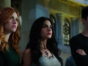 Shadowhunters TV show on Freeform: (canceled or renewed?)