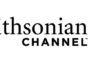 Smithsonian Channel TV shows: canceled or renewed?