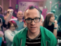 The Chris Gethard TV show cancelled by truTV; no season four