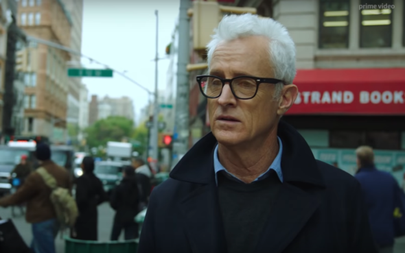 The Romanoffs: Trailer For New Matthew Weiner Series Boasts Epic Cast
