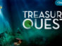 Treasure Quest TV show on Discovery Channel: (canceled or renewed?)
