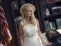 Trial & Error: Lady, Killer TV Show on NBC: canceled or renewed?