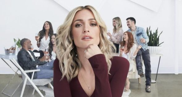 Very Cavallari TV show on E! renewed for season two