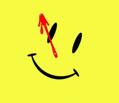 Watchmen TV show on HBO: canceled or renewed?