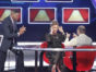 The $100,000 Pyramid TV Show on ABC: canceled or renewed?