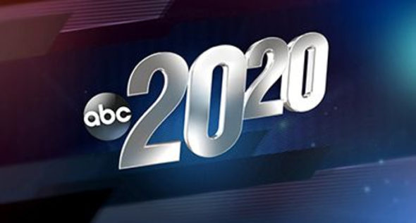 20/20 TV show on ABC: season 41 ratings (canceled or renewed for season 42?)