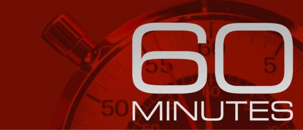 60 Minutes TV show on CBS: canceled or season 52? (release date); Vulture Watch