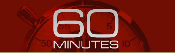60 Minutes TV show on CBS: season 51 ratings (canceled or renewed season 52?)