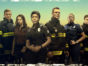 9-1-1 TV show on FOX: canceled or season 3? (release date); Vulture Watch