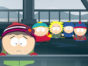 South Park TV show on Comedy Central: season 22 viewer votes (cancel or renew season 23?)