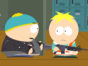 South Park TV show on Comedy Central: canceled or season 23? (release date); Vulture Watch