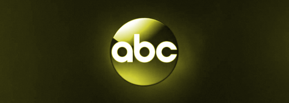 Abc 2017 18 Season Ratings Updated 92418 Canceled