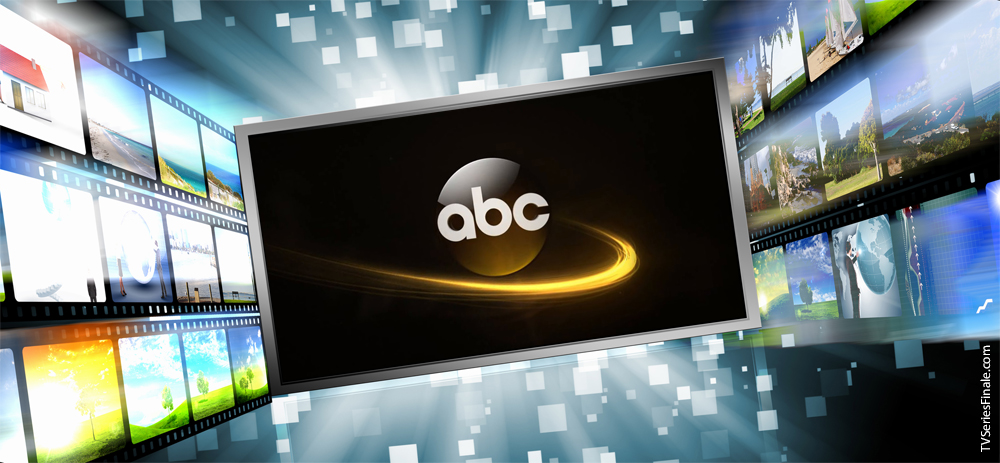 ABC TV Shows: 2019-20 Viewer Votes - canceled + renewed TV shows - TV Series Finale