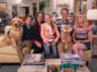 The Goldbergs TV show on ABC: canceled or season 4? (release date); Vulture Watch