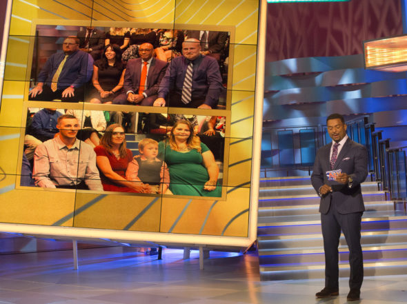 America's Funniest Home Videos TV show on ABC: season 29 viewer votes (cancel or renew season 30?)