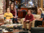 The Big Bang Theory TV show on CBS: canceled or season 13? (release date); Vulture Watch