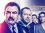 Blue Bloods TV show on CBS: season 9 ratings (canceled or renewed season 10?)