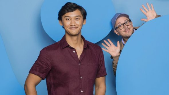 Blue's Clues & You TV show on Nickelodeon: (canceled or renewed?)