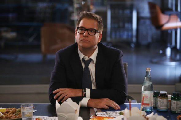 Bull TV Show on CBS: Cancelled or Season 4? (Release Date