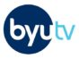BYUtv TV shows: (canceled or renewed?)