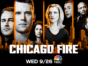 Chicago Fire TV show on NBC: season 7 ratings (canceled or renewed season 8?)