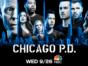 Chicago PD TV show on NBC: season 6 ratings (canceled or renewed season 7?)